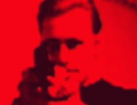 Sırbistanda katliam: 13 ölü