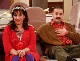 Show TV, Türk Malına sarıldı