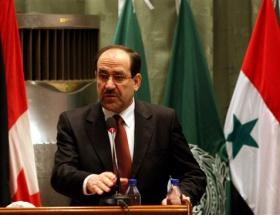 Maliki ve Kürt yönetimi anlaşmaya yakın