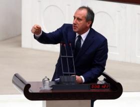 Erdoğana 13 bin Euro maaş sorusu