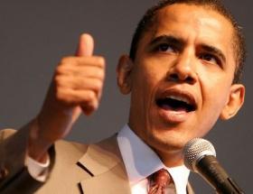 Obamadan eşcinsel askerlere onay