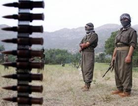 PKK, maden ocağına saldırdı