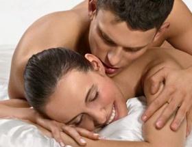 Yoğurt ye, cinsel gücün artsın