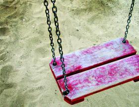 Nazillide iki kız öğrenci kayıp