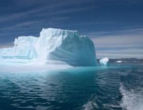 Yeni buzul çağı 1500 yıl sonra