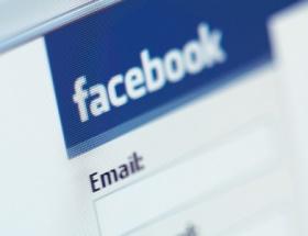 Facebook stres kaynağı!