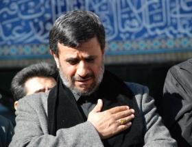İran için geri sayım başladı