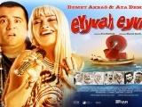 Eyvah Eyvah 2 Ocak ayında vizyonda!