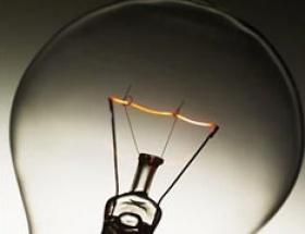 Elektrik tüketimi yüzde 7.9 arttı
