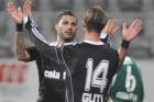 Beşiktaş 3-2 Konya Torku Şekerspor