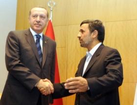 İstanbuldaki İran müzakeresi 20 Ocakta