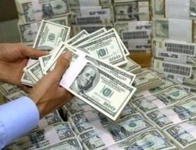 Türkiyede dolar milyoneri artacak