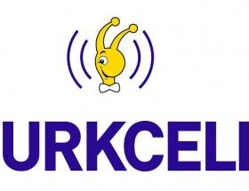 Turkcelle soruşturma