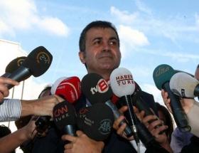 AKPden Özerklik tartışmasına sert tepki !