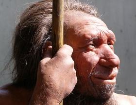 Yeni insan türü keşfedildi