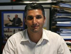 Gazetecilerin evine Ergenekon baskını