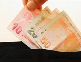 Kapıcı maaşlarına 30 lira zam