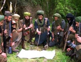 Eşşebab El Kaideye katıldı