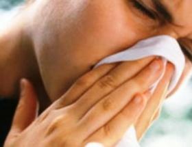 ABDde grip salgını: 21 ölü