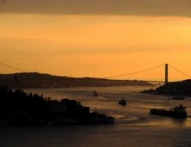 İstanbulun elektriği özelleşti