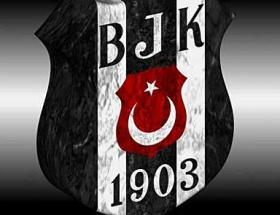Beşiktaşa 3 gurbetçi