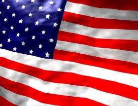 Amerika veto kararının arkasında