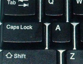 Çin bilgisayarda ABDyi solladı