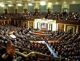 ABD Kongresinde Erdoğana sert eleştiriler