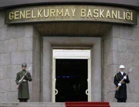 TSKdan Süheyl Batuma sert yanıt