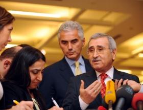 2011in Para ve Kur politikası açıklandı