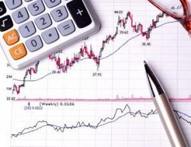 OECD: Türkiye ekonomisi büyüyecek