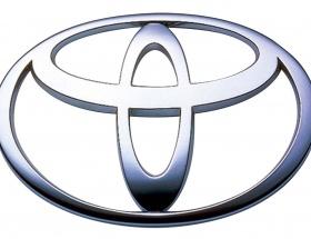 Toyota, 2,1 milyon aracını geri çağırdı
