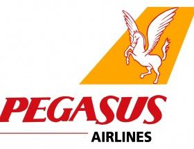 Pegasustan açıklama