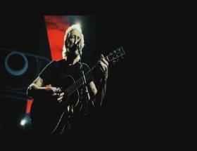 Roger Waters 75 TIRla gelecek