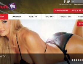 Suudiler erotik yayıncılığa mı giriyor?