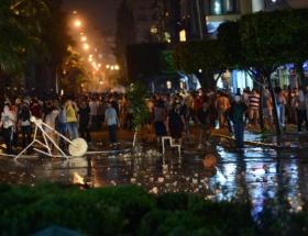 4 TKPliye Gezi davası