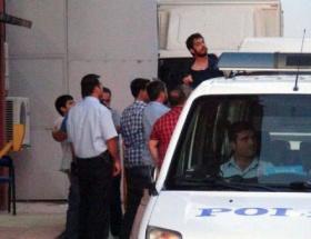Gülsuyu gözaltılarında 19 tutuklama