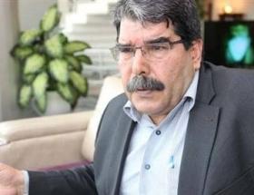 Oğlumu öldüren kurşun Türkiyeden geldi