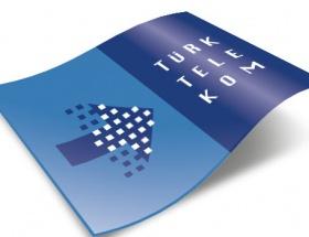 Türk Telekom, performansını açıkladı