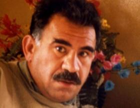 Iraklı gazetecilerden Öcalan ile görüşmek için başvuru