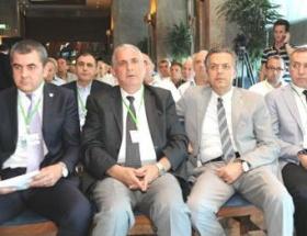 Bursaspor Divan Kurulu toplandı