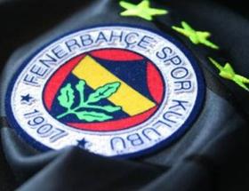 PFDKdan Fenerbahçeye derbi cezası!
