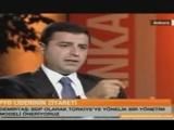 Türkiye 20 - 25 bölgeye ayrılabilir