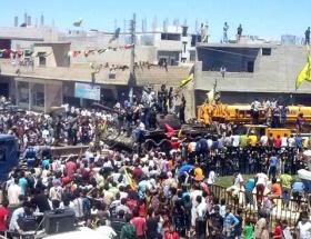 ÖSO Komutanı: PKKnın kökünü kurutacağız