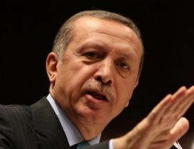 Türkiye Erdoğanı alkışlıyor