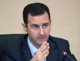 Esad Laheyde yargılansın