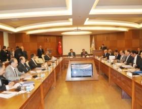Büro Memur-Sen, 77 talebi işverene sundu