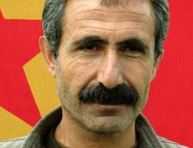 Dağlıca saldırısının emrini veren PKKlı ölmüş