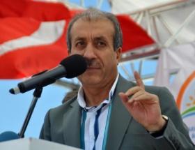 Bakan Eker 10 tesisin açılışını yaptı
