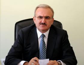 Bursa Valisinden Zafer Bayramı mesajı